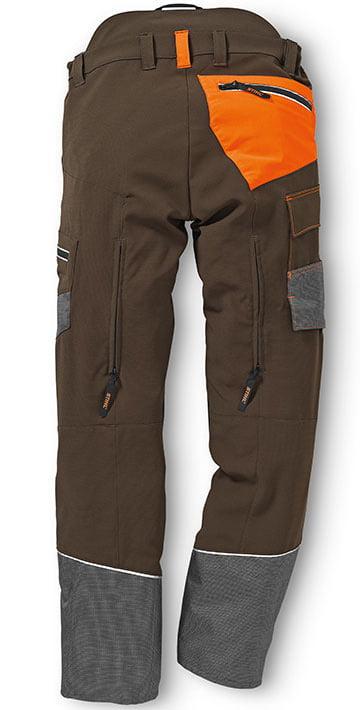 Stihl Advance X-Flex Protective Trousers Type C