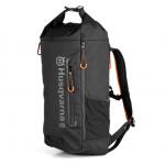 Husqvarna Xplorer 30L Backpack
