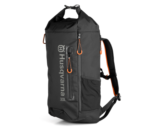 Husqvarna Xplorer 30L Backpack