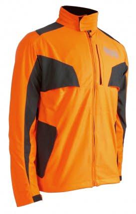 Oregon Yukon Jacket