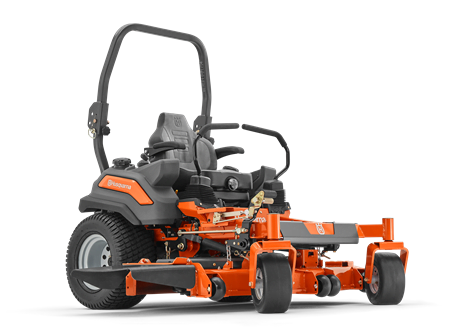 Husqvarna Z560X Zero Turn Mower